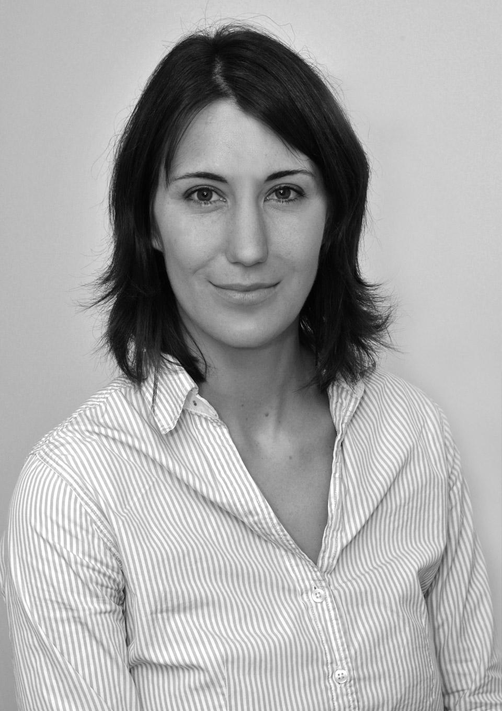 portrait-sandrine-lecocq